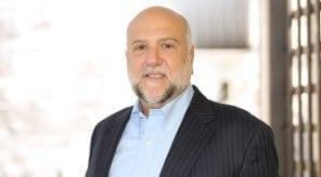 Dave Leboff, Immedis US president